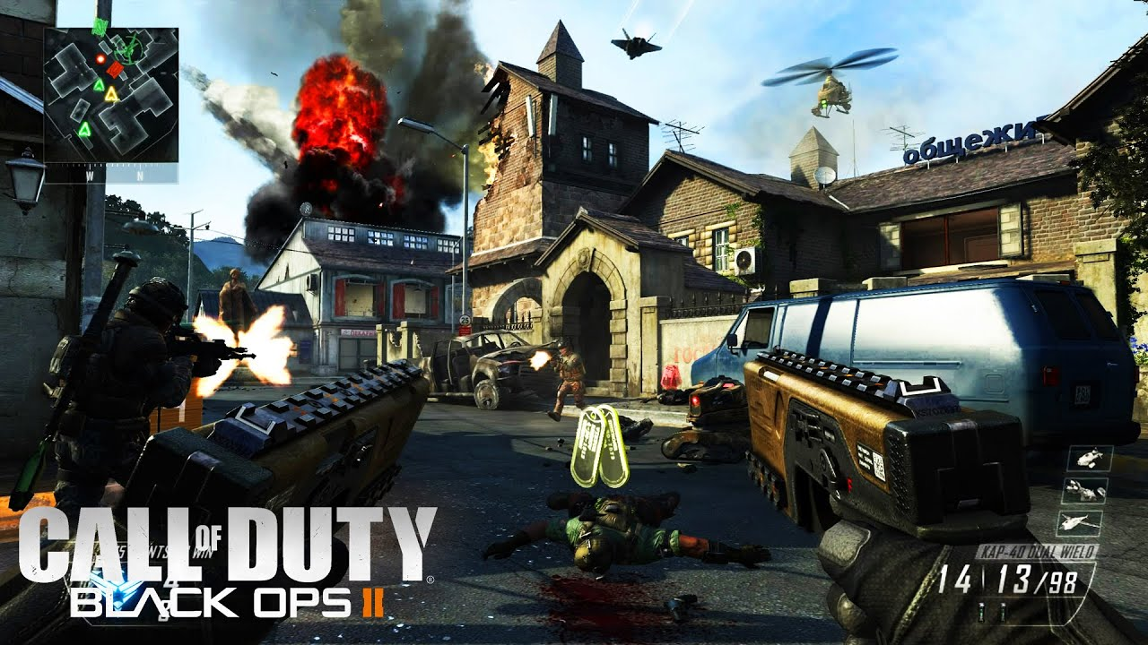 call of duty black ops 2 playing with typical gamer xbox. Black Bedroom Furniture Sets. Home Design Ideas