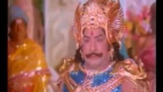 Raja Rishi