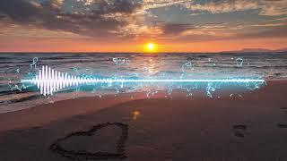 Audio 2 ringtone mix (index no 0731)