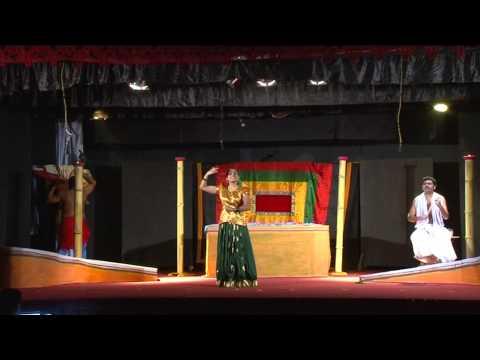 Mooka Narthakan 2