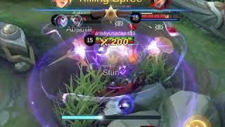 Download Story wa mobile legends terbaru😍||story wa 2021||Maniac for savage