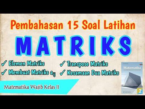 matriks-pembahasan-soal-matriks-(bagian-1)