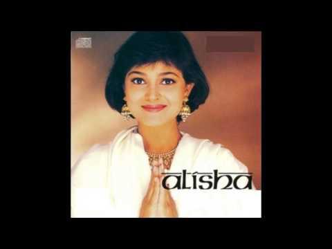 Alisha Chinai - Kajra Re