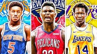 2019-nba-mock-draft