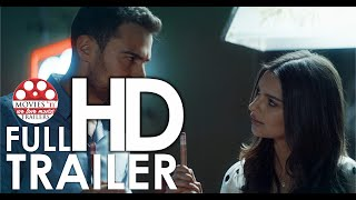 LYING AND STEALING Trailer #1 NEW 2019 Thriller Movie HD