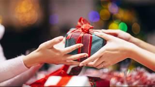 दीपावली पर ना दे घर की ये 4 चीज़ वरना आपके घर की लक्ष्मी हो जाएगी किसी ओर के घर की