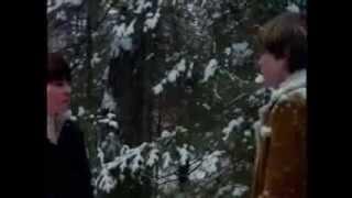 Damien: Omen 2 (1978) - Trailer