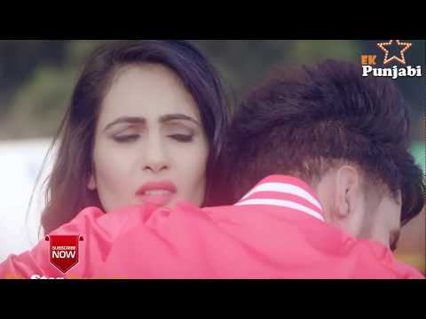 PEG (Full Song) B Jay Randhawa - Latest Songs - Ek Star Punjabi