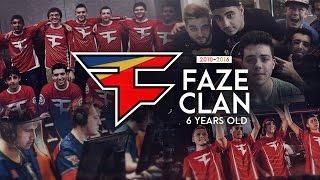 faze apex kicked from faze