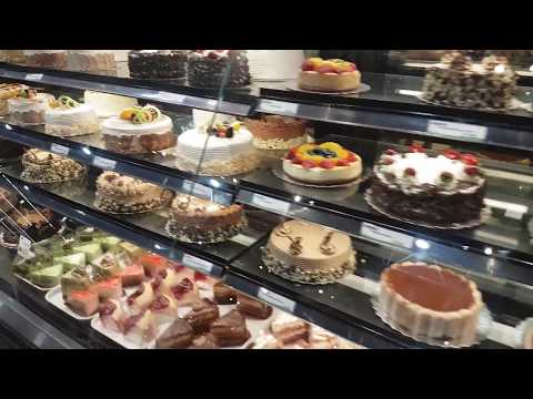 Nations Fresh Foods Supermarket Tour/Walkthrough - Mississauga, Ontario, Canada