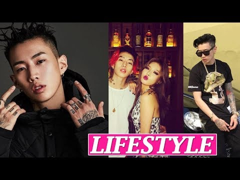 Jay Park Lifestyle, Net Worth, Girlfriends, House, Car, Age, Biography, Family, Songs, Wiki !