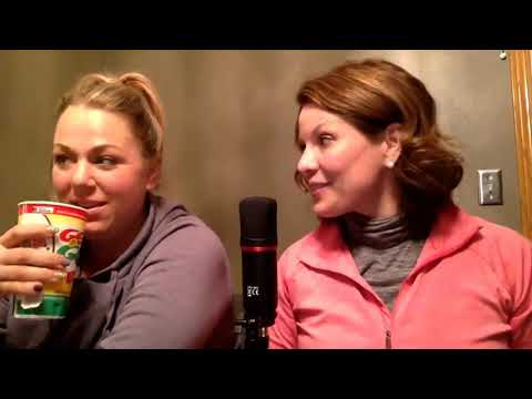 top-chat-replay-21-annette-bosworth-