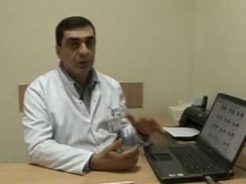 Пересадка волос в Армении Da Vinci Clinic