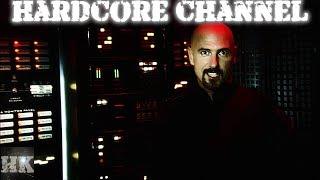 c&C 3: Tiberium Wars - Вышка Кейна. Финал (NOD, высокая сложность)
