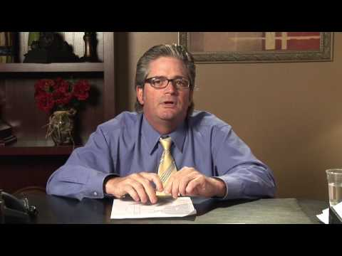 Видео Short term loan rates