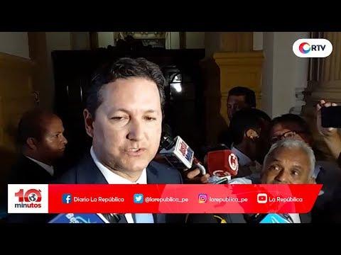 Más casos de cobros irregulares en viajes de representación - 10 minutos Edición Tarde