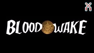 Blood Wake: Official Video Game Trailer (Xbox Exclusive)