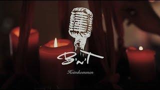 Heimkommen B 39 n 39 T - A Cappella Cover.mp3
