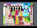 Indian Girl Dress Up Games