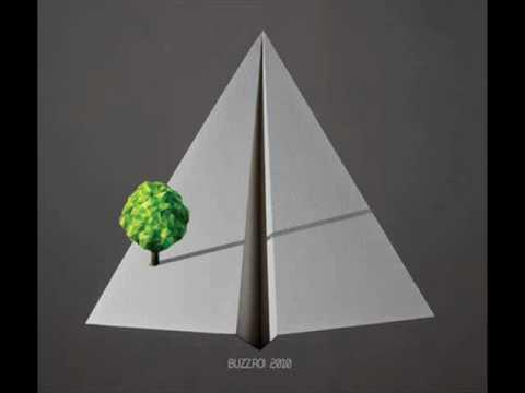 Michi - French Kiss (Local Records, 2010)