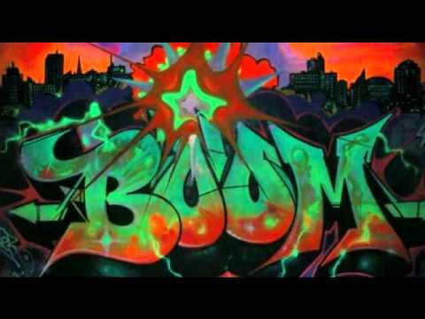 Snoop Dogg feat TPain Boom New 2011 with lyrics