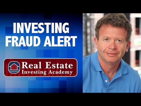 $25 Billion Fraud Foreclosure Settlement Filed With Courts - Peter Vekselman