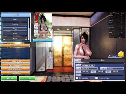 Full Download] Tutorial Honey Select How Download And