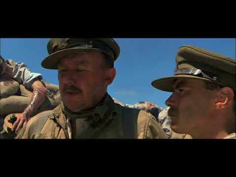 gallipoli-(1981)-first-scene-and-finale