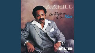 Provided to YouTube by Malaco Records That Fire Is Hot · Z.Z. Hill ...