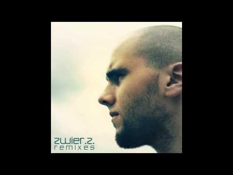 zwieR.Z. - Remixes (full album)