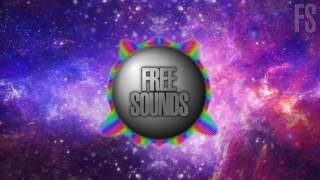 Luxury - Free Sounds (No Copyright Background Music)