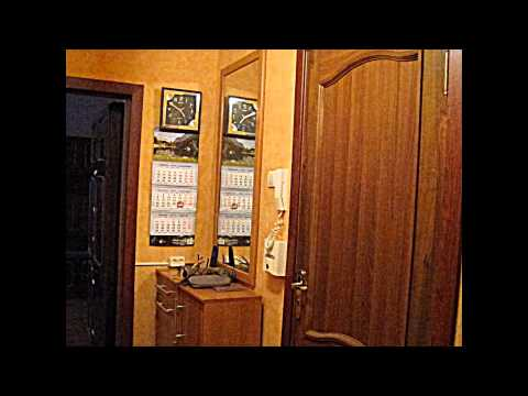 2-х комнатная квартира в Ликино-Дулево, ул. Текстильщиков д. 8