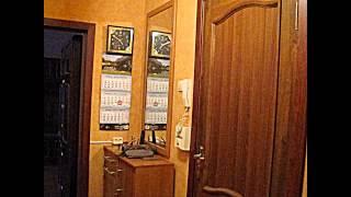 видео Недвижимость в Ликино-Дулево