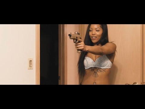 Jodymac - Paperwork (Official Music Video)