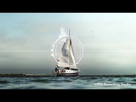 When It Feels Right - Kalle Engstrom feat. Jimmy Burney [1 HOUR VERSION]