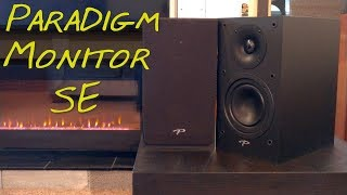 BUCHARDT S400 _ (Z Reviews) _ The Anti-Establishment Speaker — MyVideo