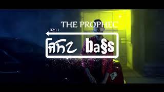 Feelin The PropheC | New Punjabi Song 2017