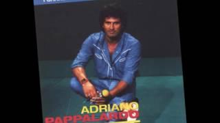 Donna Mia {1975} * Adriano Pappalardo