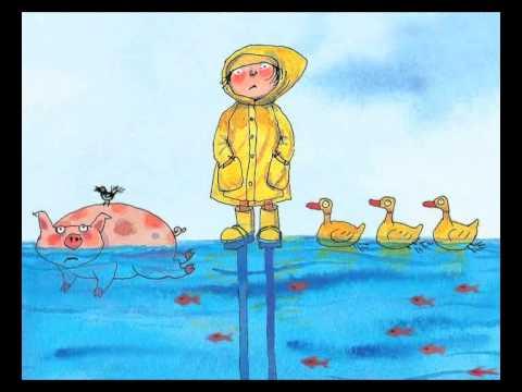 正負2度C紀錄片的電視廣告-淹水篇 - YouTube