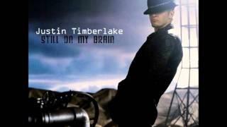 Justin Timberlake - Let's take a ride (subtítulos en español)