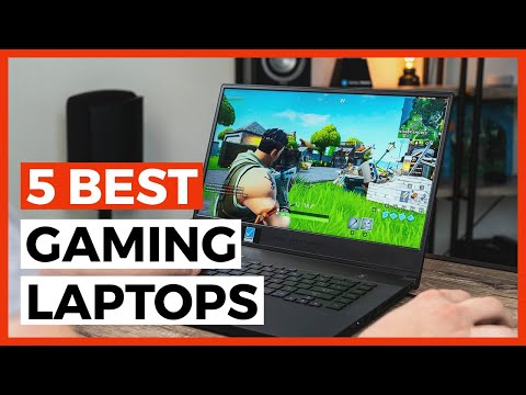 best-gaming-laptops-under-1000-in-2020---how-to-find-a-cheap-gaming-laptop?