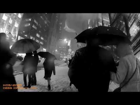 Ikosaeder - DE69 (Original Mix)