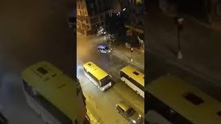 Denizli'de Maganda Dehşeti - Denizli Haberleri - HABERDENİZLİ.COM
