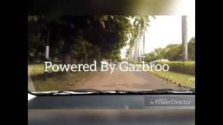 Grand New Veloz 1.3 Mt All Kijang Innova Venturer 2018 Clip Of Kecepatan Bhclip Com Amazing Avanza 1 3 Gigi 5 Tanpa Injak Gas 10