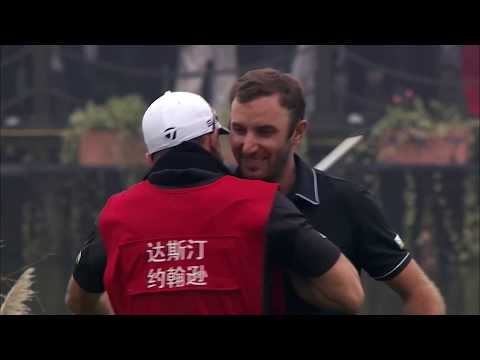 Abu Dhabi HSBC Championship 2018 Preview