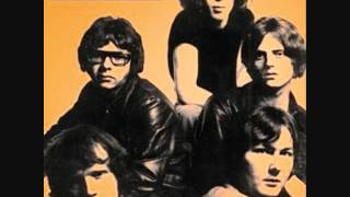 The Flies - I