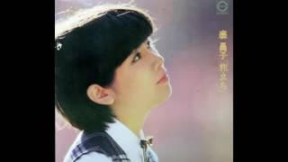 森山良子さんのカバー曲です アルバム「旅立ち」に収録で貴重です。 森...