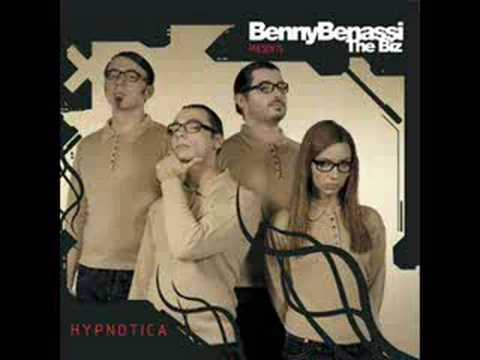 Love Is Gonna Save Us  Benassi Bros  Hypnotica
