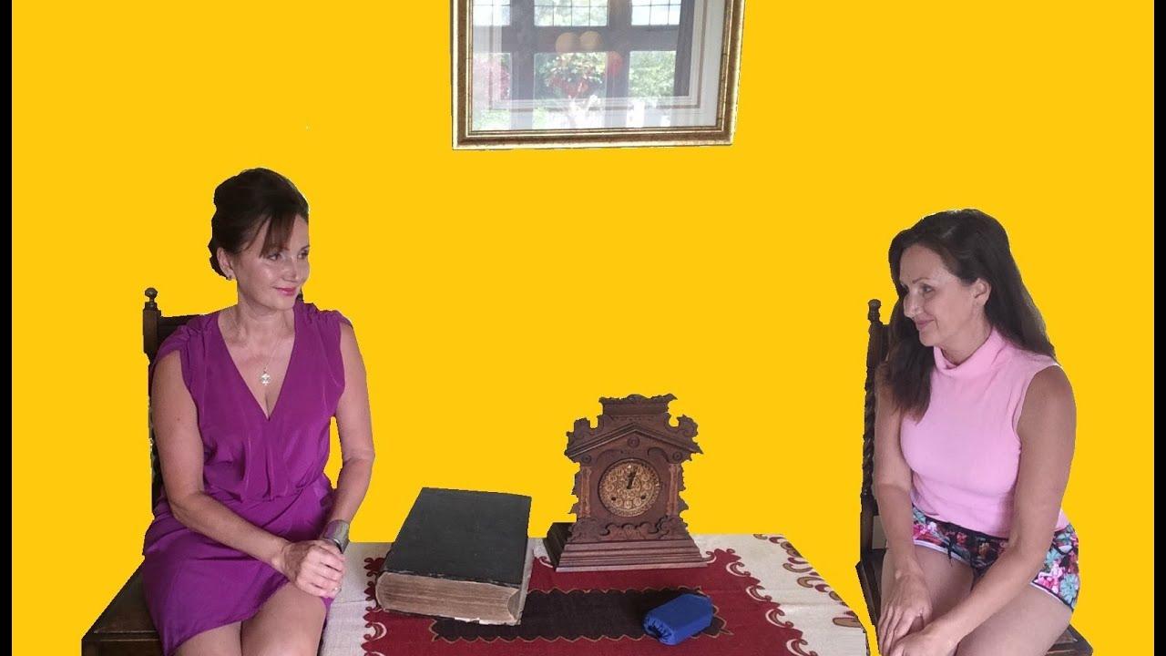 Ролевая игра - психологический прием взлом легенда - первая настоящая ролевая игра вконтакте