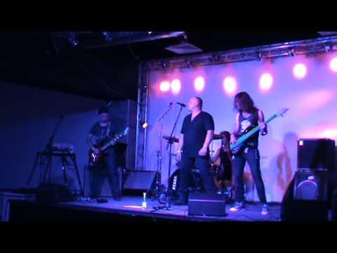Группа Ва-Банк: Скачать mp3 песни бесплатно